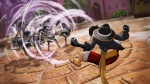 One Piece: Pirate Warriors 4 thumb 7