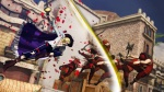 One Piece: Pirate Warriors 4 thumb 11