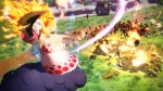 One Piece: Pirate Warriors 4 thumb 22