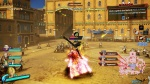 One Piece: Pirate Warriors 4 thumb 43