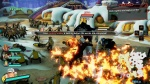 One Piece: Pirate Warriors 4 thumb 48