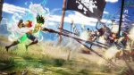 One Piece: Pirate Warriors 4 thumb 53