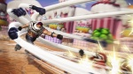 One Piece: Pirate Warriors 4 thumb 54