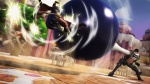 One Piece: Pirate Warriors 4 thumb 55