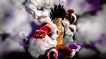 One Piece: Pirate Warriors 4 thumb 57