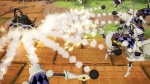 One Piece: Pirate Warriors 4 thumb 59