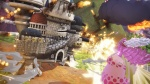 One Piece: Pirate Warriors 4 thumb 61