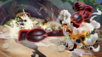 One Piece: Pirate Warriors 4 thumb 62