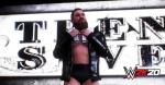 WWE 2K20 thumb 4