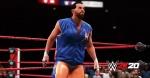WWE 2K20 thumb 5