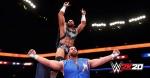 WWE 2K20 thumb 6
