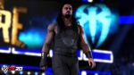 WWE 2K20 thumb 7