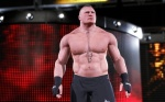 WWE 2K20 thumb 9