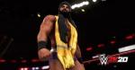 WWE 2K20 thumb 10
