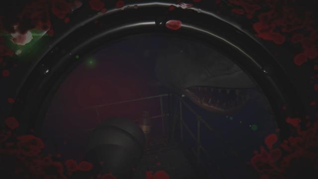 Submersed screenshot 6