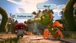 Plants vs. Zombies: Battle for Neighborville thumb 3