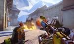 Overwatch Legendary Edition thumb 9