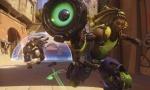 Overwatch Legendary Edition thumb 11