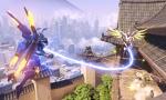 Overwatch Legendary Edition thumb 13