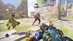 Overwatch Legendary Edition thumb 15