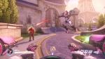 Overwatch Legendary Edition thumb 17