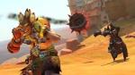 Overwatch Legendary Edition thumb 20