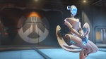 Overwatch Legendary Edition thumb 29