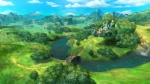 Ni no Kuni: Wrath of the White Witch Remastered thumb 2