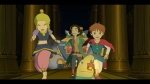 Ni no Kuni: Wrath of the White Witch Remastered thumb 4