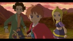 Ni no Kuni: Wrath of the White Witch Remastered thumb 6