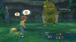 Ni no Kuni: Wrath of the White Witch Remastered thumb 7
