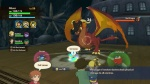 Ni no Kuni: Wrath of the White Witch Remastered thumb 8