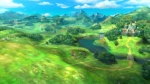 Ni no Kuni: Wrath of the White Witch thumb 2
