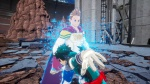 My Hero One's Justice 2 thumb 60