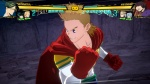 My Hero One's Justice 2 thumb 70