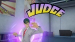 My Hero One's Justice 2 thumb 73