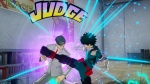 My Hero One's Justice 2 thumb 74