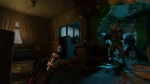 Half-Life: Alyx thumb 1