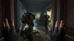 Half-Life: Alyx thumb 3