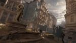 Half-Life: Alyx thumb 4