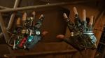 Half-Life: Alyx thumb 5
