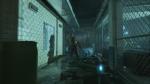Half-Life: Alyx thumb 6