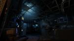 Half-Life: Alyx thumb 7