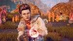 The Outer Worlds thumb 3