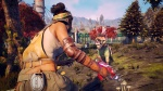 The Outer Worlds thumb 20