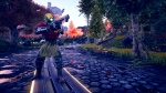 The Outer Worlds thumb 32