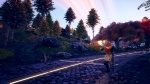 The Outer Worlds thumb 33