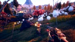 The Outer Worlds thumb 34