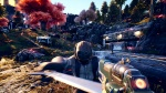 The Outer Worlds thumb 35