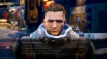 The Outer Worlds thumb 37